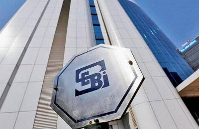 Sebi to seek power to intercept calls, messages of serious economic offenders