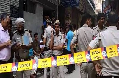 Burari deaths: Delhi police receives psychological autopsy report of deceased