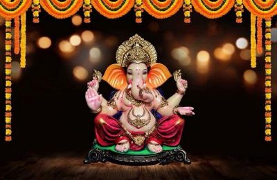 A look at the colourful Ganesh Chaturthi and its significance in the Hindu religion | Auspicious Dates and Time