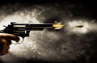 Gunman kills 5, commits suicide in Southern California
