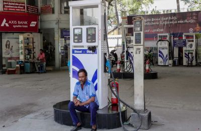 Petrol, diesel prices continue to soar in Delhi, Mumbai | September 13 rates here