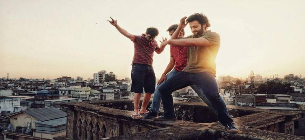 Mitron Movie Review Brilliant Music Makes Up For A Paper Thin Plot