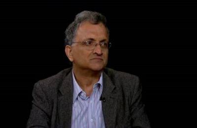 Ramachandra Guha compares Jinnah to Amit Shah, here's what he said