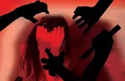 Haryana: Married woman gangraped in Kaithal