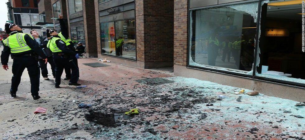 10 injured, hundreds evacuated after dozens of explosions hit Boston (Representational Image)