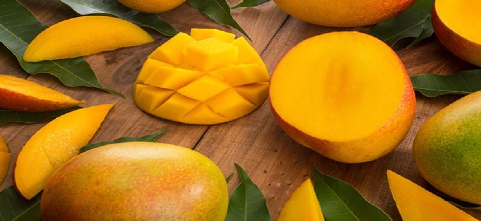 How harmful is Mango to the body