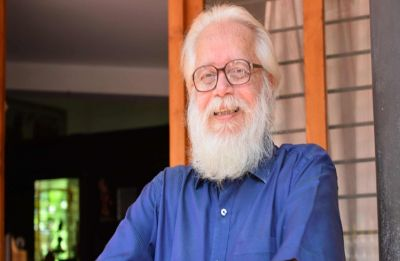 SC stays arrest of former ISRO scientist Nambi Narayanan; orders Rs 50 lakh compensation for mental cruelty