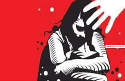 CBSE board exam topper allegedly kidnapped, gangraped in Haryana's Mahendergarh