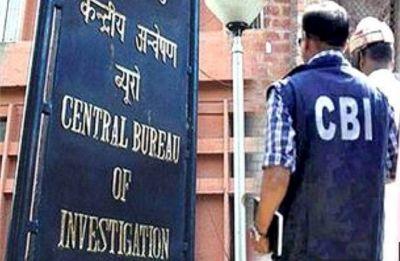 Dabholkar murder case accused disposed of firearms in creek: CBI to court