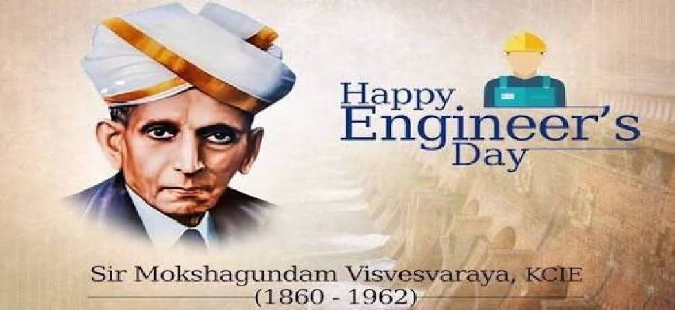 #EngineersDay: Netizens broke the internet with their side-splitting memes! (Twitter)