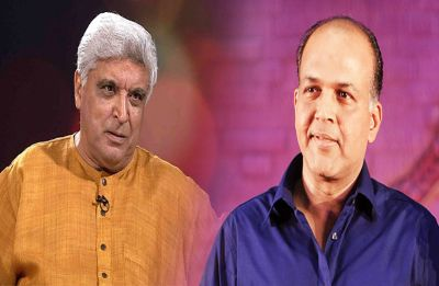 Javed Akhtar to cast his magic on Ashutosh Gowariker's 'Panipat'