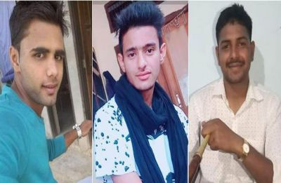 Haryana CBSE Topper Gang-Rape Case: Main accused, doctor, borewell owner arrested; hunt for soldier on