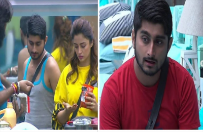 Bigg Boss 12: Deepak Thakur is getting more camera attention than anyone or anything in the house