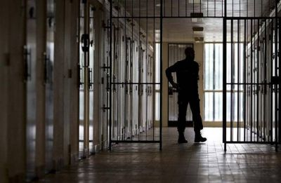 Odisha: Maoist escapes from police custody, 7 cops suspended