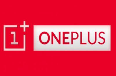 OnePlus set to enter smart TV market, intents to bring 'intelligent connectivity'