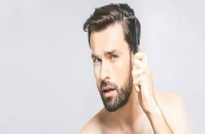 Surprising things that cause hair-thinning and balding