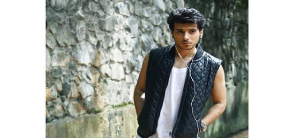 Pyaar Ka Punchnama, Liquid, Divyendu Sharma, Narayan Sharma, Batti Gul Meter Chalu Image courtesy: Instagram