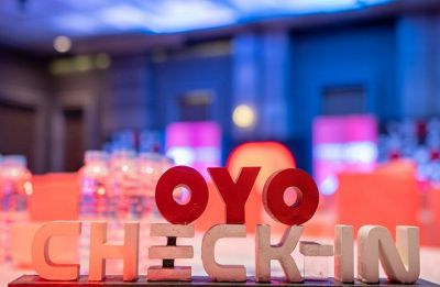 OYO to hire over 2,000 tech experts, engineers by 2020