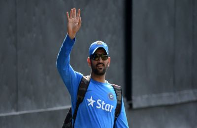 How MS Dhoni gave team India its own Malinga