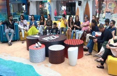 Bigg Boss 12: Know the surprise TWIST of first 'Weekend Ka Vaar'