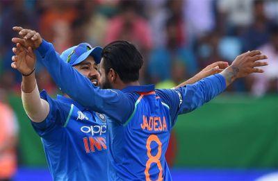 Asia Cup 2018, India vs Bangladesh | Top 3 talking points as Ravindra Jadeja makes perfect comeback