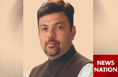 On PM Modi's 10 crore jobs promise, BJP MLA's big confession - Complete failure