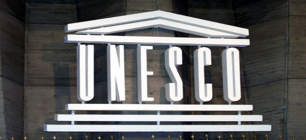 UNESCO chief says schools must fight extremism (PTI)
