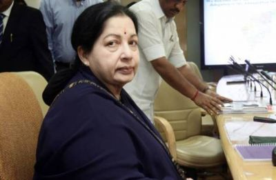 Tamil Nadu: Apollo doctor corroborates Jayalalithaa's audio clip at panel hearing