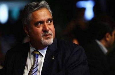 Vijay Mallya tells court: ED 'resisted' my efforts to repay banks