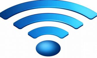 Tenders for wifi service in villages by year-end: Aruna Sundararajan