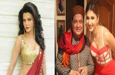 Bigg Boss 12: Rakhi Sawant ready to replace Jasleen in Anup Jalota's life