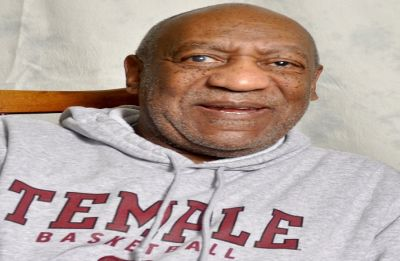 #MeToo: 'Sexually violent predator' Bill Cosby gets 3 to 10 years in prison