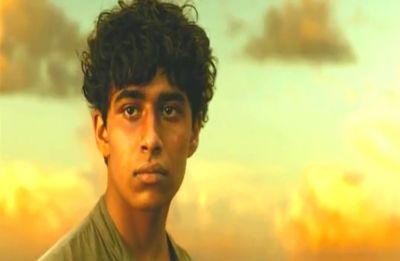 Happy Death Day 2U: 'Life of Pi' star Suraj Sharma to join the horror sequel