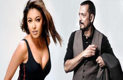 Tanushree Dutta accuses Nana Patekar of sexual harassment; Calls him disrespectful towards women