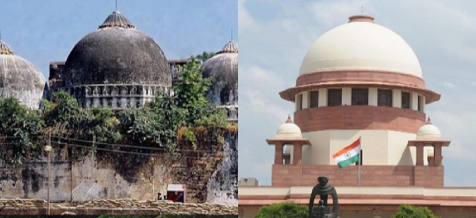 The Supreme Court on Thursday declined to set up a larger bench for a relook of its 1994 verdict.