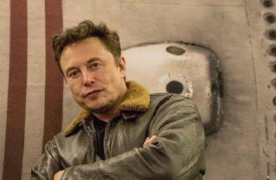 US regulators charge Tesla CEO Elon Musk with fraud