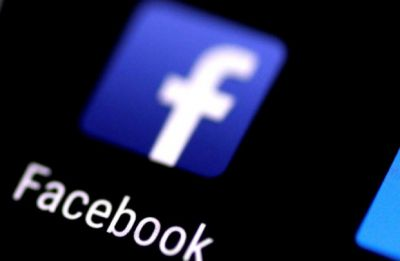 Facebook says personal data of over 50 million users hacked, breach fixed