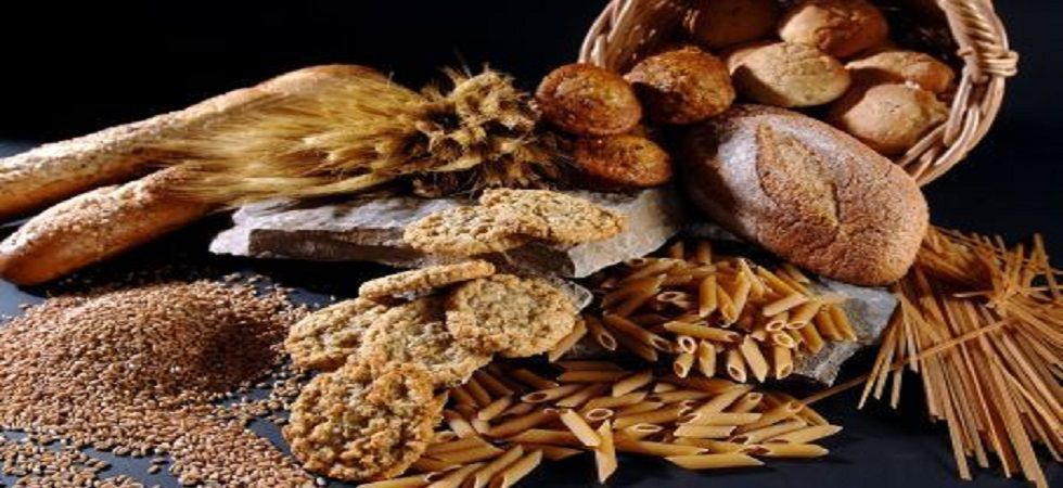 How high carbohydrate diet increases risk of dying younger (Photo: Twitter)