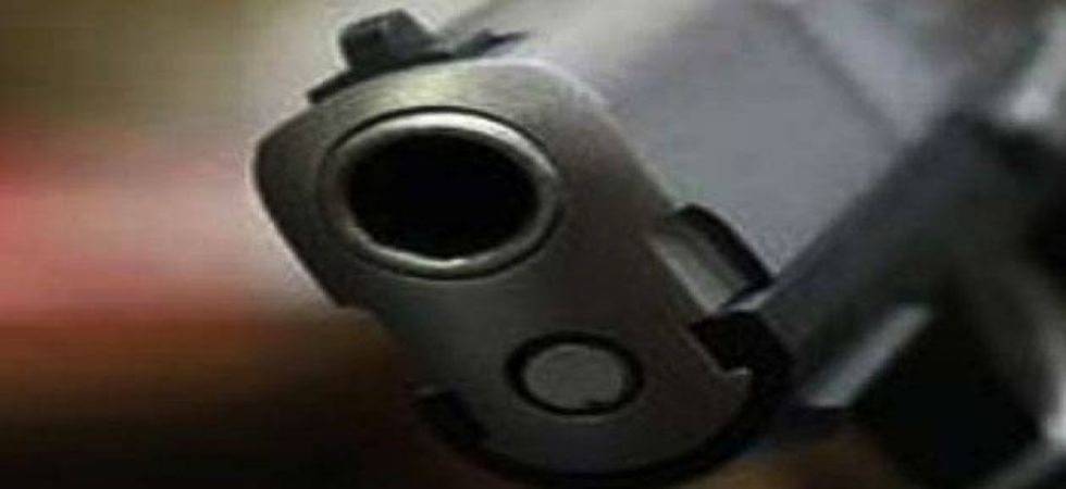 Delhi: Man shot dead while trying to catch robbers in Anand Vihar (Representational Image)