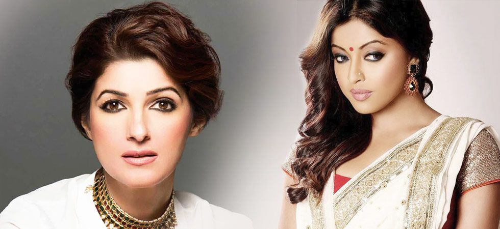 Tanushree Dutta Nana Patekar controversy, Tanushree-Nana Sexual harrasment, False charges, Bollywood extends support