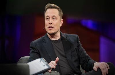 Elon Musk steps down as Tesla CEO; US automaker settles SEC suit for $40 million