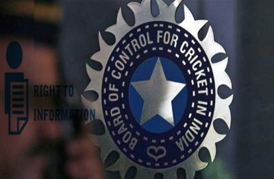 BCCI comes under RTI Act, will be answerable to common people