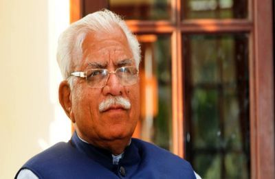 Haryana government hikes social security pension