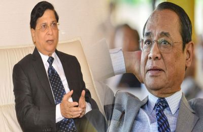 As CJI Dipak Misra holds court for last time, take a look at major pending cases in SC