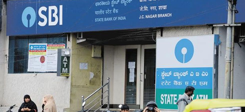 SBI cuts daily ATM cash withdrawal limit