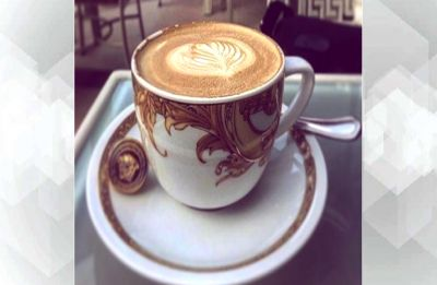 International coffee day: Five astonishing facts about this aromatic drink