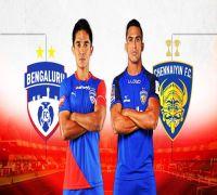 ISL 2018/19, Bengaluru FC vs Chennaiyin FC: Top 3 talking points as BFC defeat defending champions