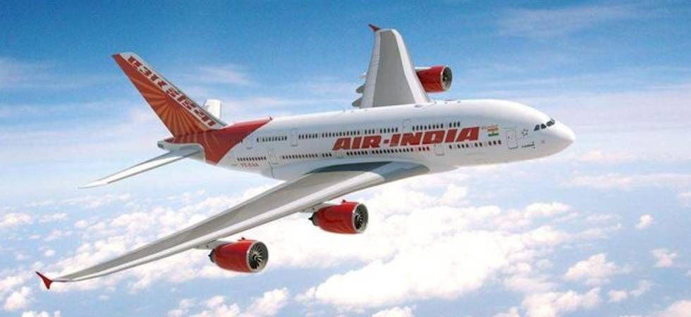 Take Delhi posting if want to fly wide-body: Air India to cabin crew (File Photo)