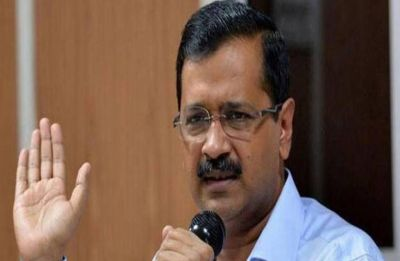 Delhi: AAP government to give Rs 1 crore each to kin of 14 martyrs