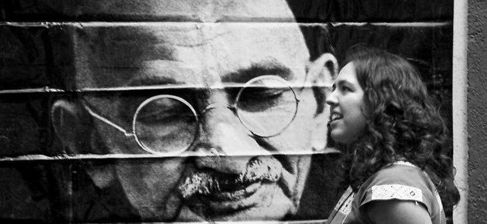 Gandhi Jayanti, Mahatma Gandhi, October 2nd, Gandhi's Favorite Bhajan, Homage to Bapu, Vaishnava Jan To/ Image: File Photo